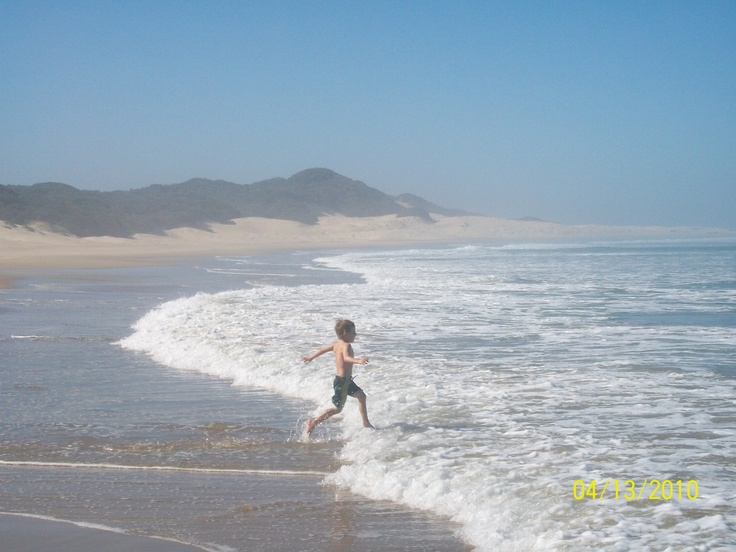 Free Seavale Eastern Cape South Africa