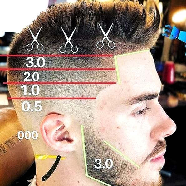 60 Best Young Mens Haircuts The Latest Young Mens Hairstyles 10 Young Mens Hairstyles Mens Hairstyles Haircuts For Men
