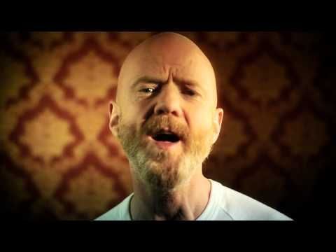 Can't wait to hear his new album coming out next week! ▶ Jimmy Somerville - Some Wonder (Official Video HD) - YouTube