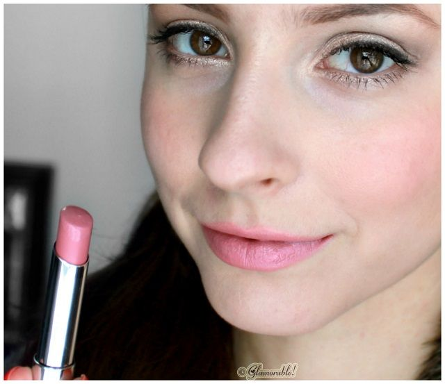 25+ best ideas about Maybelline color whisper on Pinterest | Color ...
