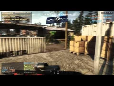 Battlefield 4 Episode 054