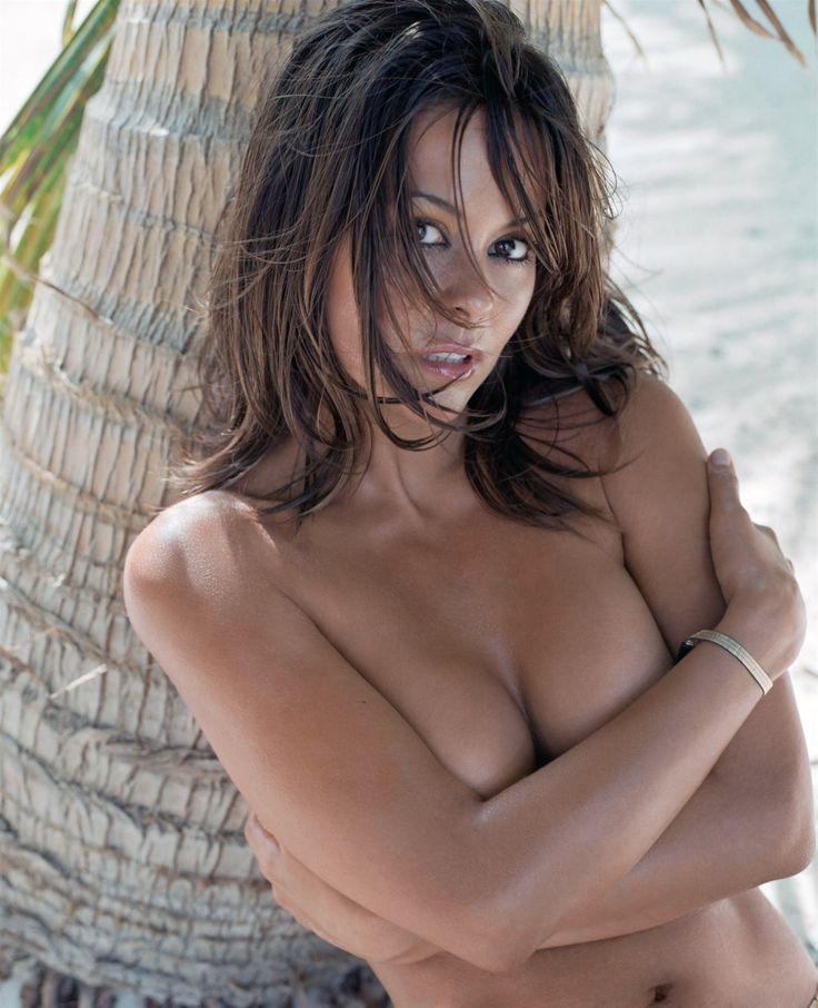 Brook shields bikini pics-9989