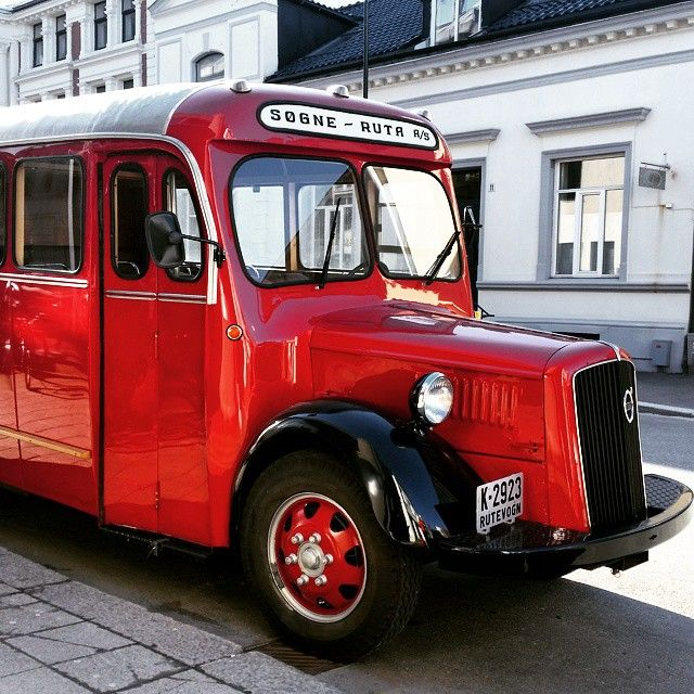 An oldie but a goodie  driving miss Daisy in the streets of #kristiandsand #ilovenorway #norway #igernorway #travel #traveling #TagsForLikes #TFLers #vacation #visiting #instatravel #instago #instagood #trip #holiday #photooftheday #fun #travelling #tourism #tourist #instapassport #instatraveling #mytravelgram #travelgram #travelingram #igtravel #InstaTBN