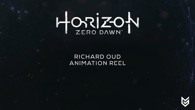 A small collection of my animations from Horizon Zero Dawn for Sony Playstation 4.  I was the lead animator during the 6 year development of the project, focussing full time on the robots in-game making sure the style, look and feel of the robots stayed consistent by the team.  6 years is a long period, so I picked a handfull of animations that showed a wide variaty of motion and action on the robots I was mostly focussed on myself.    Big thanks to the entire team at Guerrilla Games for all…
