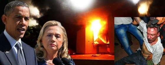 Benghazi Report: Finding 400 Missing U.S. Missiles Was Part of The CIA/State Dept Objective…. Posted on August 13, 2013	by sundance