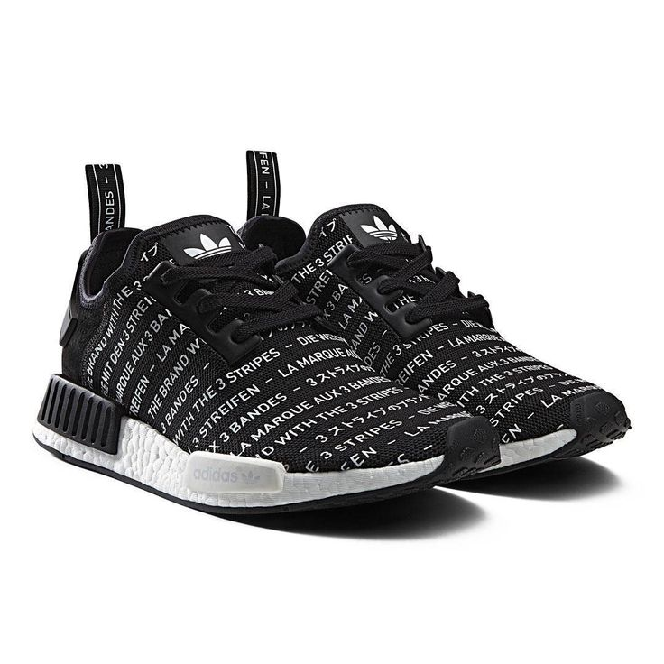 cheap for discount 2994d df7ab 786 best Shoes images on Pinterest   Sneaker, Trainers and Adidas nmd