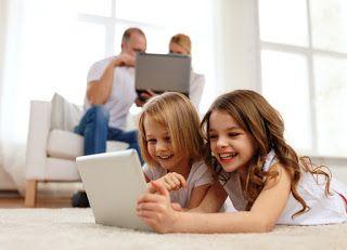 Bilinçli İnternet Kullanımı: 2015 Yılı Hanehalkı Bilişim Teknolojileri Kullanım...