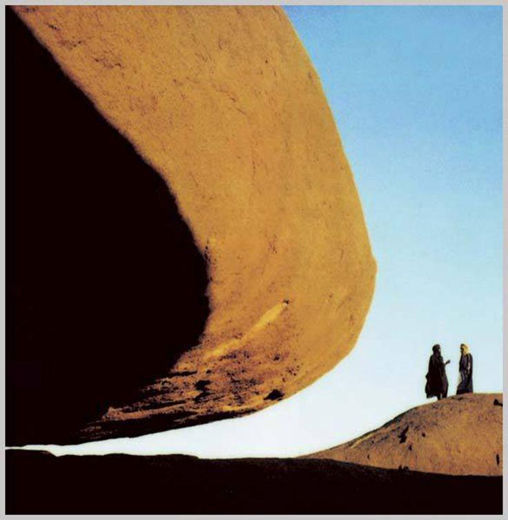 Oeil de la photographie » Death of Jean-Luc Manaud