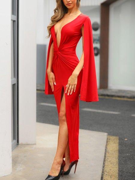 7aefddb6f8 Boutiquefeel - Shape Your Wardrobe / Women's Fashion Online | Boutiquefeel