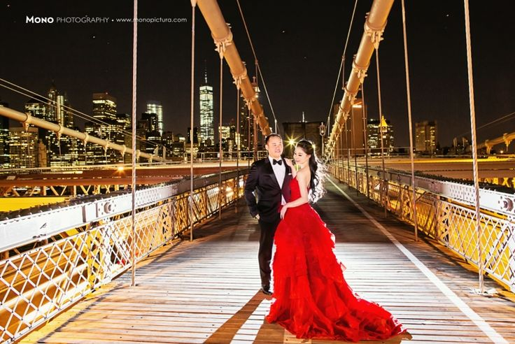 newyork_prewedding_monophotography_anthony_linda23