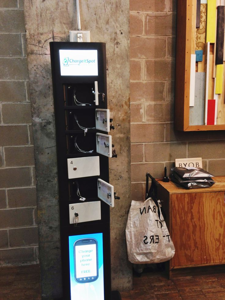 17 Best Mobile Bidding Charging Station Ideas Images On