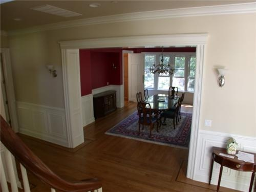 If you are living in San Jose, CA & are looking to paint your house, Contact Us for house painting service that you expect & deserve. Visit www.custompaintinginc.com/house-painting-services-san-jose-ca.aspx