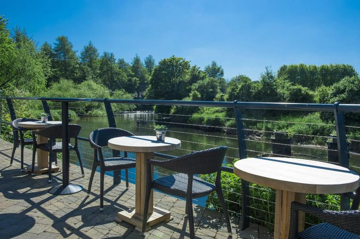 Book The River Lee, Cork on TripAdvisor: See 3,293 traveler reviews, 875 candid photos, and great deals for The River Lee, ranked #2 of 23 hotels in Cork and rated 4.5 of 5 at TripAdvisor.