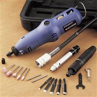Power Carving, Power Carving Tools, Power Wood Carving at Woodcraft.com