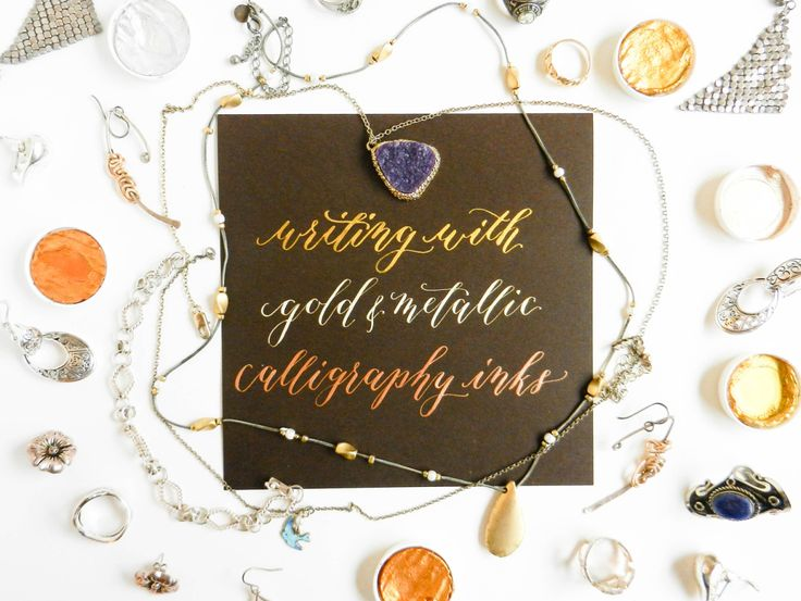 121 Best Caligraphy Typography Images On Pinterest