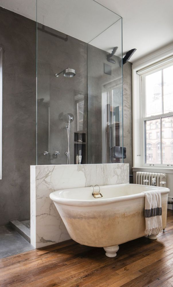 53+ Small Trend and Cute Bathroom Decorating Ideas 2020 ...