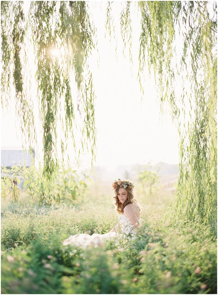 #dreamy #ethereal #enchanted
