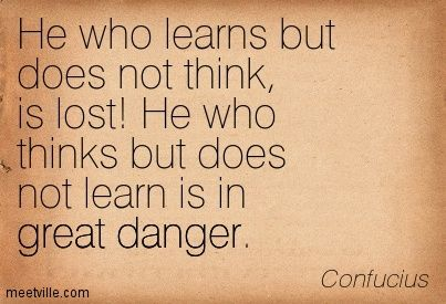 confucius quotes - Google Search | Inspire yourself ...