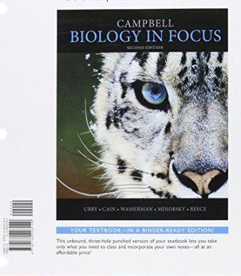campbell biology 10 edition pdf