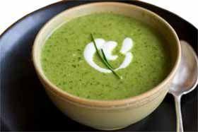 La recette qui vous fera adorer le brocoli