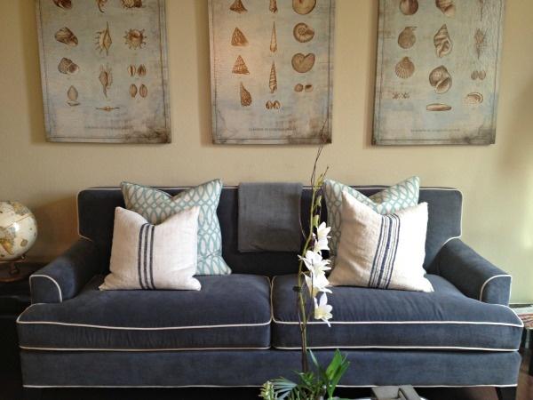 urban retreat furniture. Southern Sofa @ Urban Retreat Furniture. Furniture T