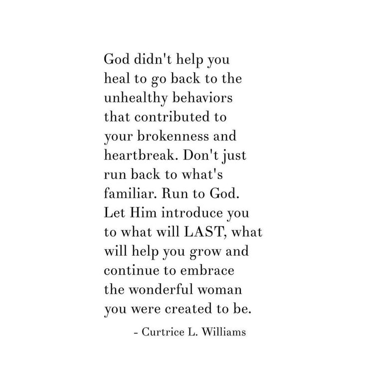 "39 Likes, 5 Comments - Curtrice L. Williams (@gentlewomenhood) on Instagram: ""We must be willing to experience the uncomfortable in order to grow. Sometimes we just gravitate to…"""