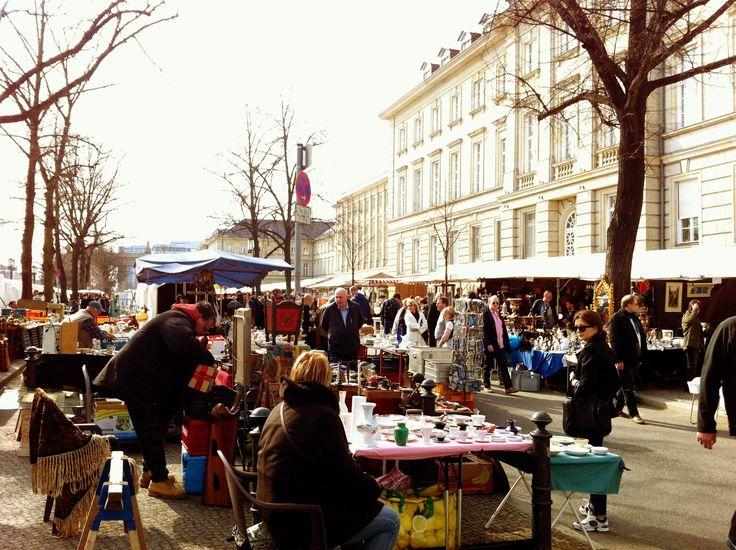 berliner tr delmarkt und kunst kunsthandwerkermarkt samstag sonntag flohm rkte. Black Bedroom Furniture Sets. Home Design Ideas