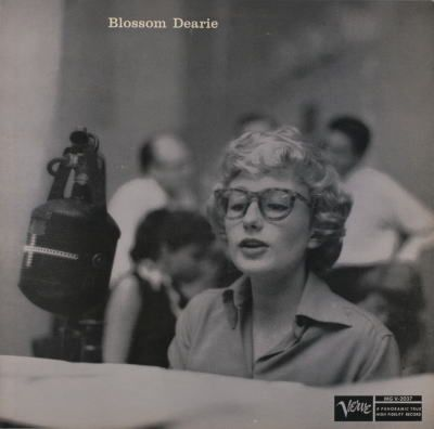 http://nypl.bibliocommons.com/search?q=%22Dearie%2C+Blossom%22_category=author=author Blossom Dearie