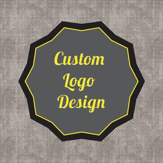 92 Custom Logo Design/ Signature Design  OOAK by ONESMFA on Etsy, $99.00