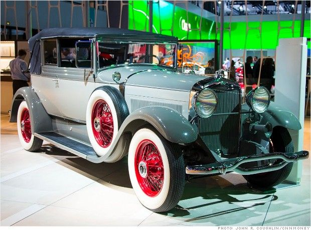 17 best images about lincoln motor company on pinterest for The lincoln motor company