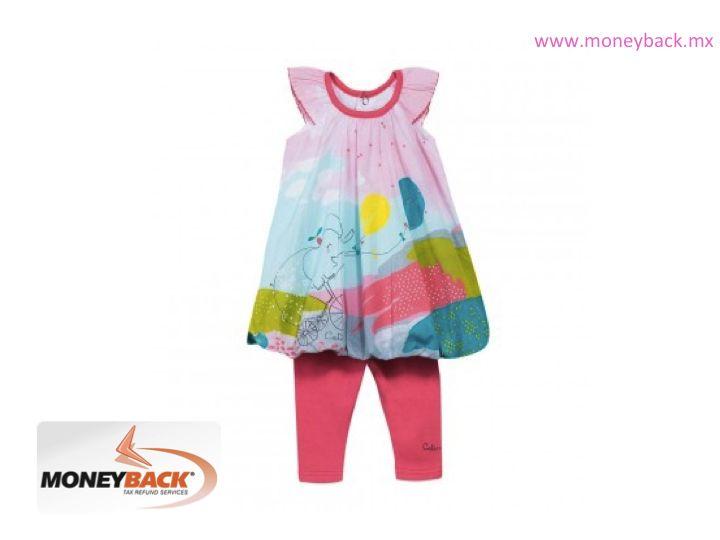 Catimini es una marca francesa de ropa infantil de lujo - Diseno ropa infantil ...