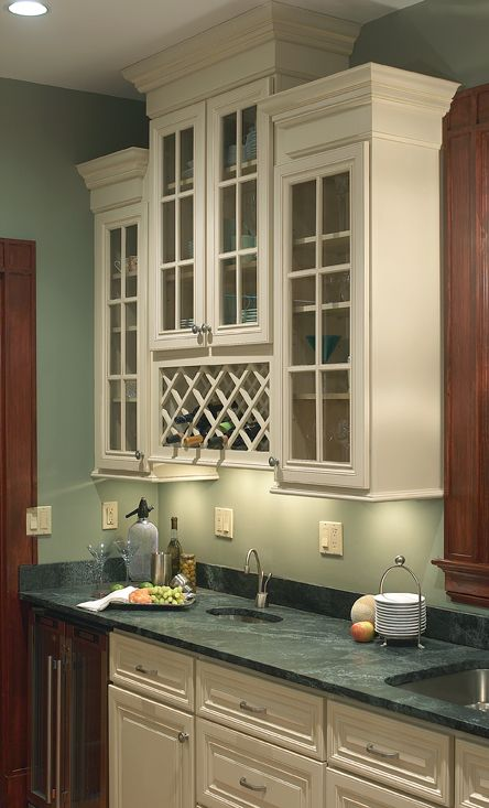 1000 ideas about rta kitchen cabinets on pinterest dark for Best quality rta kitchen cabinets