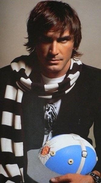 Adolfo Cambiaso http://www.5-stars-of-argentina.com