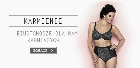 Moda Ciążowa, Odzież, Ubrania Ciążowe Wrocław Sklep Internetowy Maternity