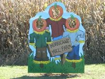 Hurricane Hill Farm Corn Maze Coatesville Chester County Can't wait to check out the maze this year!