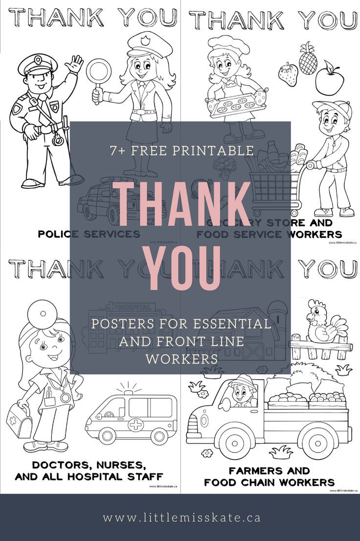 Pin On Coloring Pages Printables