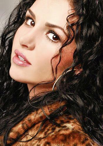 Mayte Carranco Bikini | Mayte Carranco Flickr Photo Sharing - kootation.com