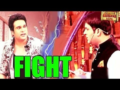 """SHOCKING VIDEO 