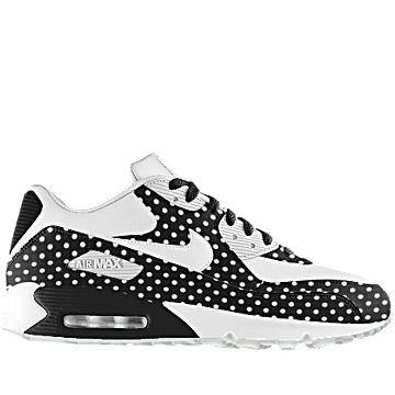Nike Air Max 90 - Chubster favourite ! - Coup de cœur du Chubster ! - shoes for men - chaussures pour homme - #chubster #barnab #kicks #kicksonfire #newkicks #newshoes #sneakerhead #sneakerfreak #sneakerporn #trainers #sneakers #sneaker #shoeporn #sneakerholics #shoegasm #boots #sneakershead #yeezy #sneakerspics #solecollector #sneakerslegends #sneakershoes #sneakershouts
