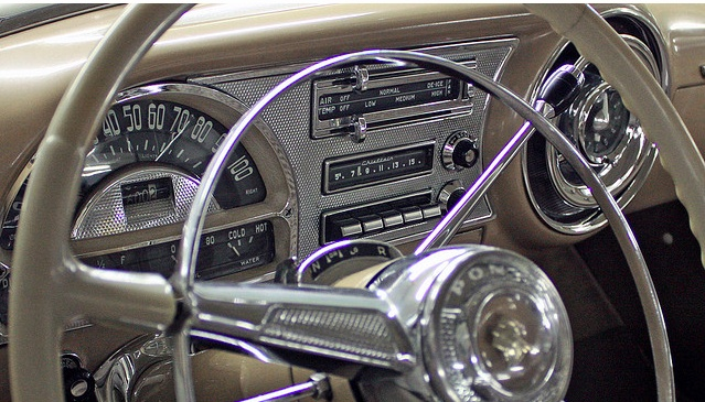 1000 Images About 1954 Pontiac On Pinterest Cars