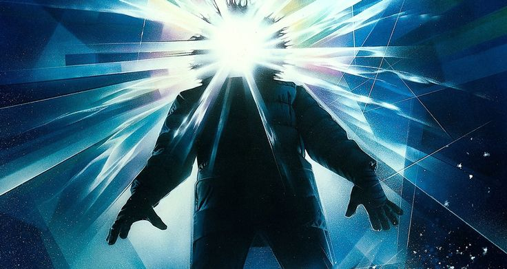 THE THING (1982) Directed by John Carpenter - http://catalog.kclibrary.org/client/kclibrary/search/detailnonmodal/ent:$002f$002fSD_ILS$002f0$002fSD_ILS:897842/ada?qu=The+Thing+JOhn+Carpenter&te=ILS&lm=KC_ALL