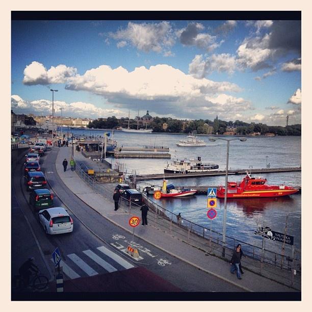 INK361 - Photo - #swedishautumn12: Photos, Sweden, Ink361, Swedishautumn12