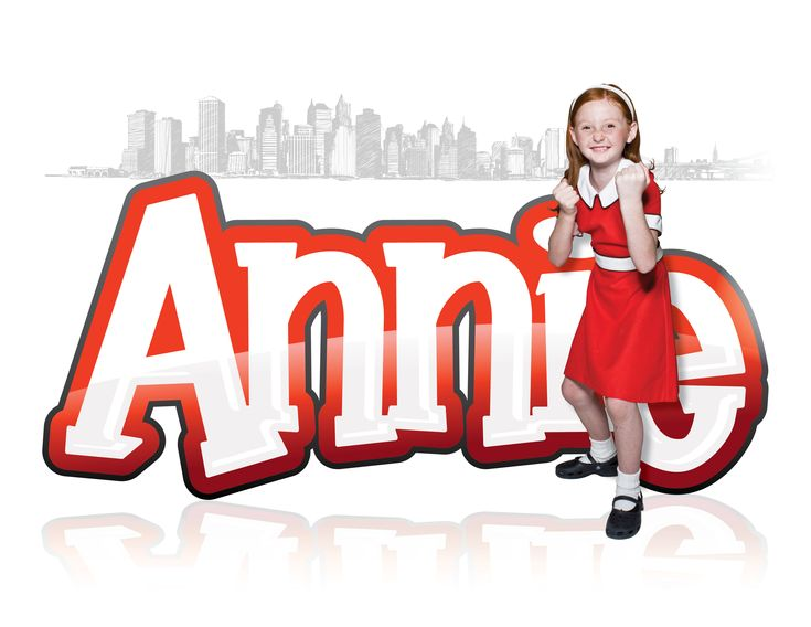 annie the musical View annie song lyrics by popularity along with songs featured in, albums, videos and song meanings we have 1 albums and 61 song lyrics in our database.