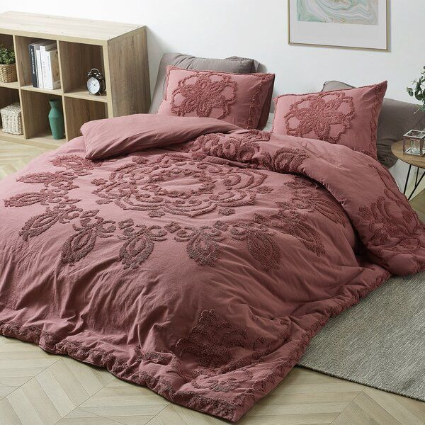 Kaerjeng Single Duvet Cover In 2020 Duvet Covers Single Duvet