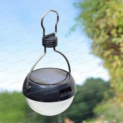 8 best Energie Solaire au Jardin images on Pinterest
