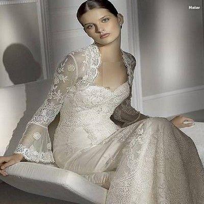 Коллекция свадебных платьев на любой вкус фото скачать. Выбор свадебного платья фото скачать (часть 3) - Mega Obzor