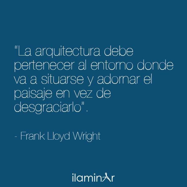 17 best images about frases de arquitectura on pinterest for Todo sobre arquitectura