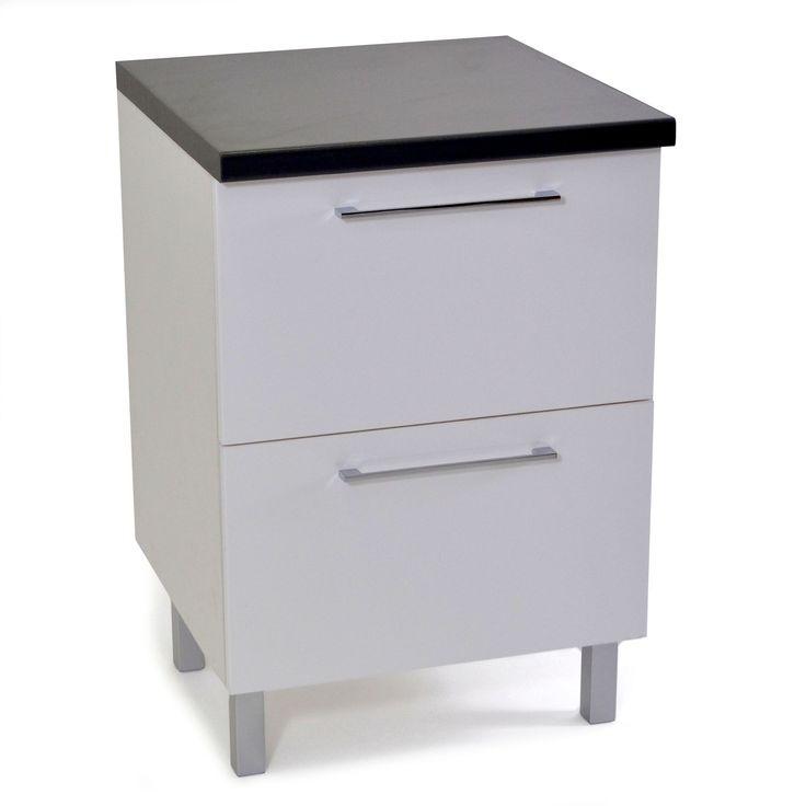 1000 id es sur le th me cuisine modulable sur pinterest amenagement cuisine table modulable. Black Bedroom Furniture Sets. Home Design Ideas