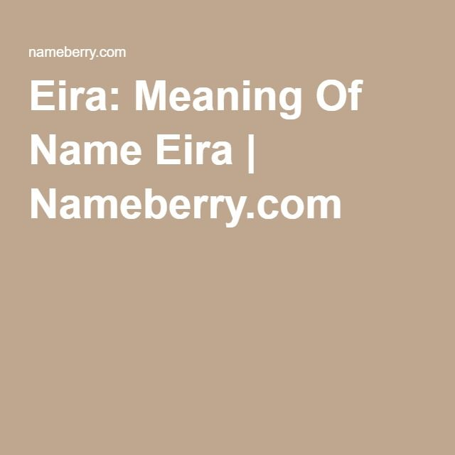 70 Best Baby Names Images On Pinterest