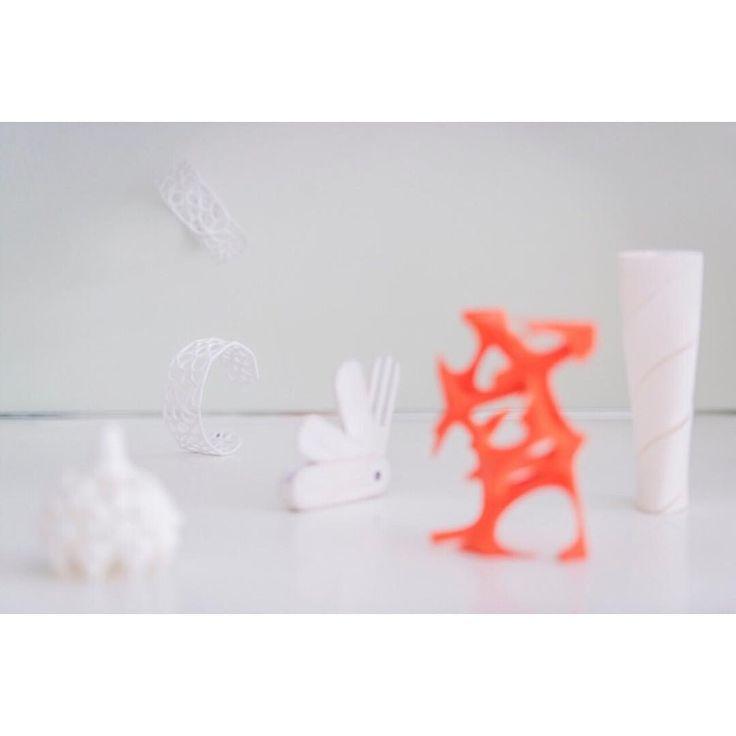 . 3D PLOT SEMINAR  #3dprint #3dprinting #Print #Lab #Fabrilab #GBT #Lehrstuhl #Chair #Gebäudetechnologie #Building #Technology #RWTH #Aachen #University #Braun #Associates #Architecture #Architektur #Building #Design #Style #Archidaily #Research #Design #Concepts #Study #AryanMirfendereskiPhotography @Aryan_Mirfendereski